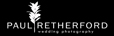 paul retherford logo